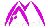 Aurelio Mastroberti architetto Logo