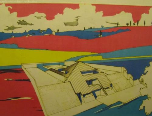 Ville – 1983 – 1987 –